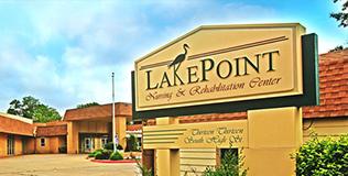 LakePoint El Dorado