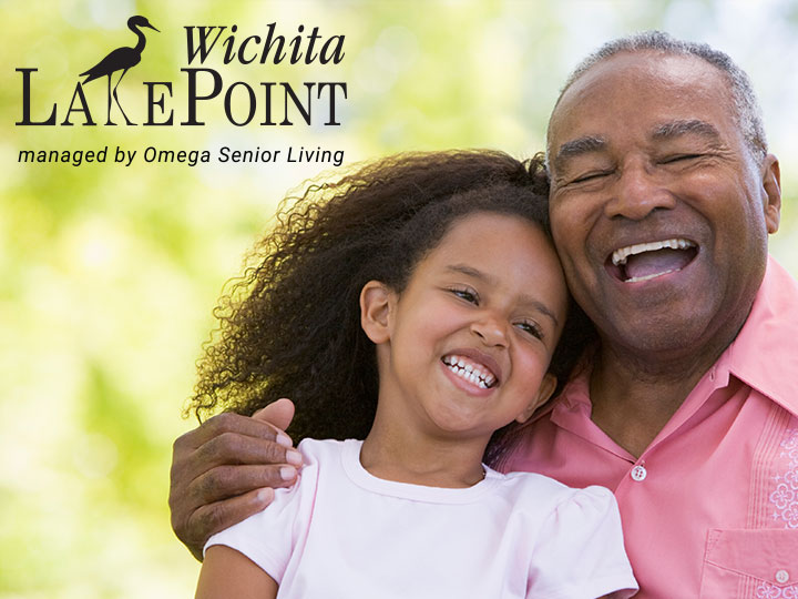 LakePoint Wichita