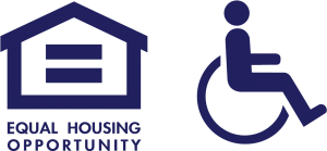 Omega Senior Living is committed to equal housing opportunity and does not discriminate in housing and services, regardless of race, color, religion, sex, national origin, age or handicap.