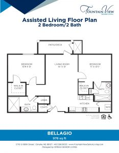 FV-AL-BELLAGIO-2bdrm-2bth