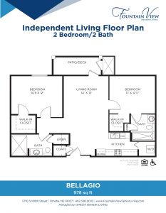 FV-IL-BELLAGIO-2bdrm-2bth